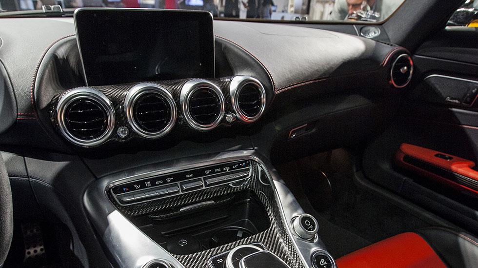 Mercedes Benz MBUSA NYFWFall2015 052