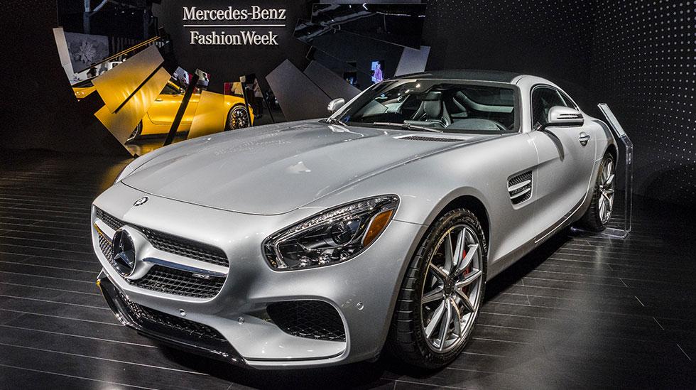 Mercedes Benz MBUSA NYFWFall2015 184