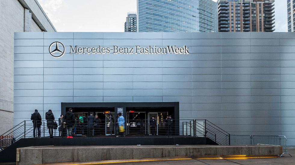 Mercedes Benz MBUSA NYFWFall2015 491