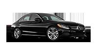 incentive-pricing-C-Class-Sedan_1x.png