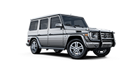 incentive-pricing-G-Class_1x.png