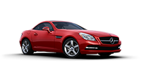 incentive-pricing-SLK-Class_1x.png