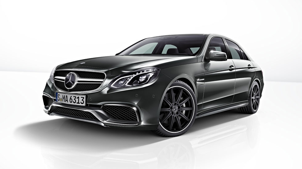 2014 e63 amg information pricing specials financing for 2014 mercedes benz e class e63 amg s model