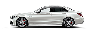 2015-AMG-C63-FUTURE-MODEL-THUMB-D.png