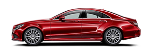2015-CLS-CLASS-COUPE-FUTURE-MODEL-THUMB-D.png