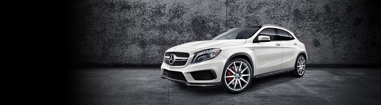 Mercedes benz of elmbrook new mercedes benz dealership for Mercedes benz elmbrook