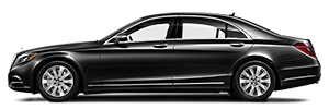 2015-S-CLASS-S550-HYBRID-SEDAN-FUTURE-MODEL-THUMB-D.png