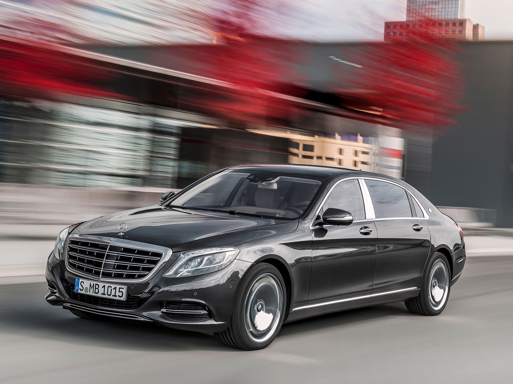 2016 mercedes s class maybach s class coupe for How much mercedes benz