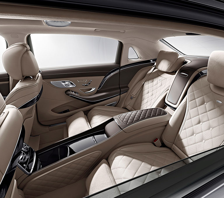 2015-S-CLASS-S600-MAYBACH-SEDAN-FUTURE-HIGHLIGHTS-001-D.jpg
