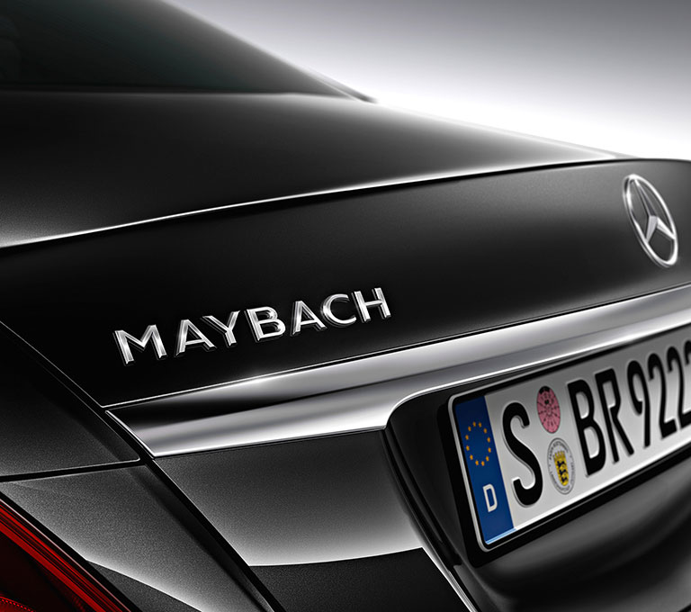 2015-S-CLASS-S600-MAYBACH-SEDAN-FUTURE-HIGHLIGHTS-002-D.jpg