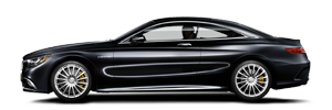 2015-S-CLASS-S65-COUPE-FUTURE-MODEL-THUMB-D.png