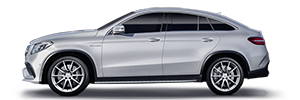 2016-GLE63-CLASS-COUPE-FUTURE-MODEL-THUMB-D.png