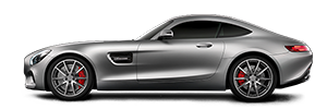 2015-AMG-GT-FUTURE-MODEL-THUMB-D.png