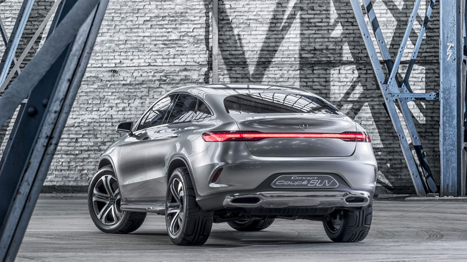 learn more at mercedes benz of houston north learn more concept coupe. Cars Review. Best American Auto & Cars Review