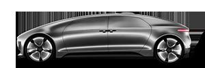 2016 GLC SUV