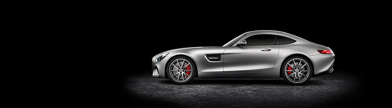 2015-AMG-GT-FUTURE-VEHICLES-D.jpg