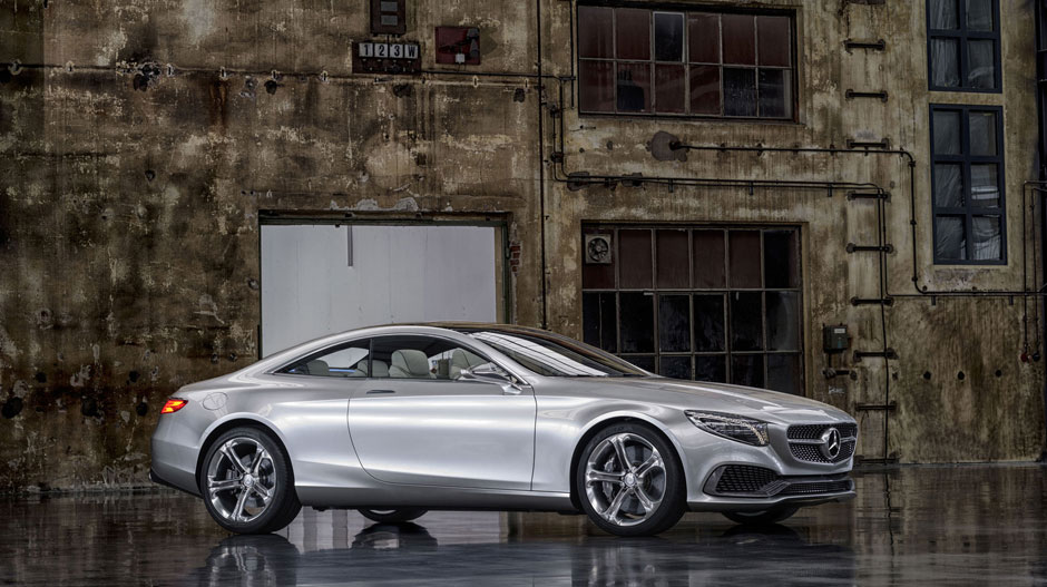 2015-CONCEPT-S-CLASS-COUPE-FUTUREMODELS-GALLERY-003-GOE-D.jpg