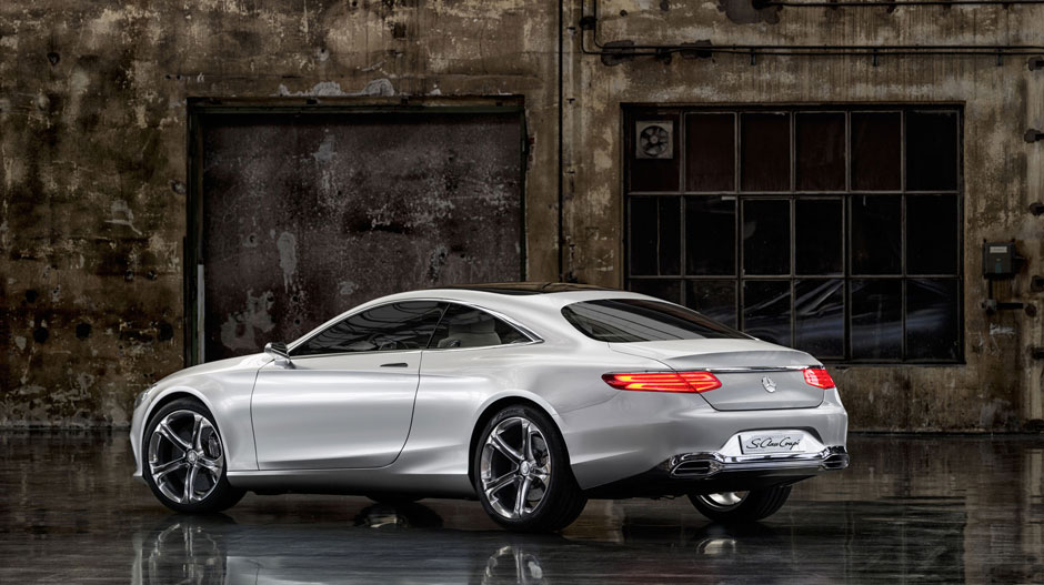 2015-CONCEPT-S-CLASS-COUPE-FUTUREMODELS-GALLERY-009-GOE-D.jpg