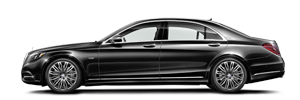2015-S-CLASS-S600-SEDAN-FUTURE-MODEL-THUMB-D.png