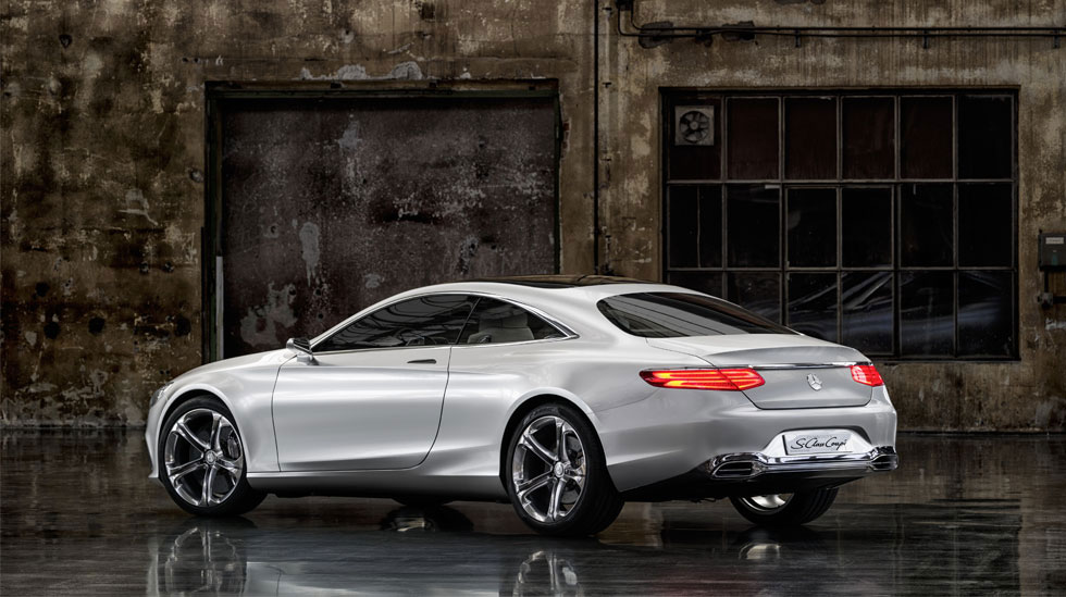 1000 images about 2015 s class coupe on pinterest coupe s class and mercedes coupe. Black Bedroom Furniture Sets. Home Design Ideas