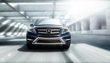 Mercedes Benz 13 GLK 1004 tmb