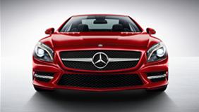 Mercedes Benz 13 SL550 1012 v2 tmb