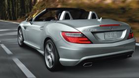 Mercedes Benz 13 SLK250 002 tmb