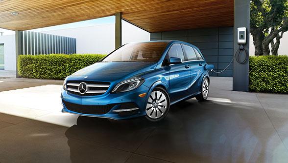 Mercedes Benz 2014 BEV FEATURED GALLERY588X334