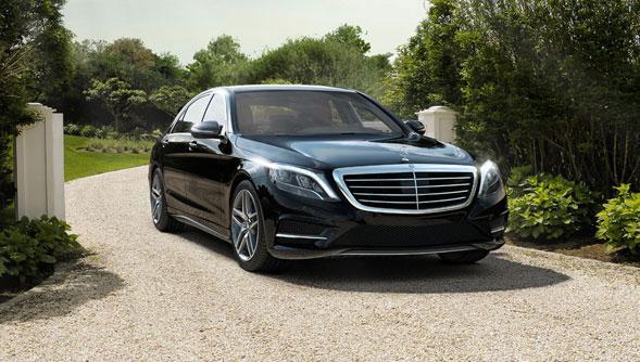Mercedes Benz 2014 S CLASS S550 SEDAN FEATUREDGALLERY 589x334 01