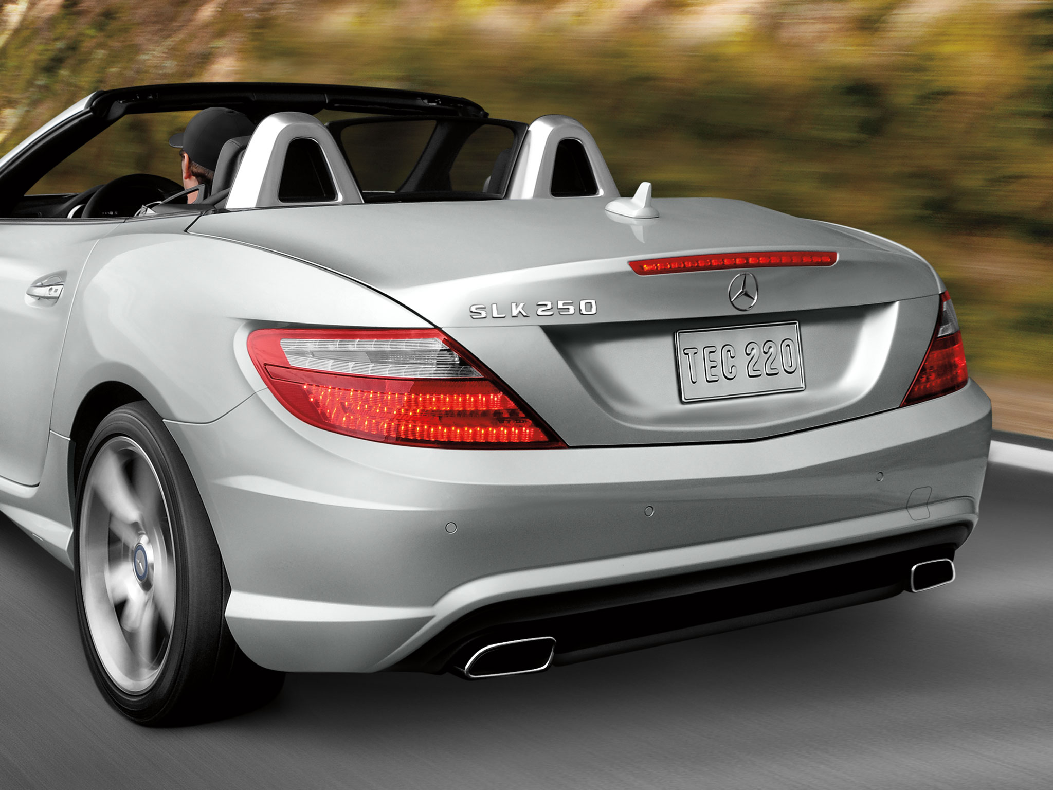 S63c4 release date price and specs for 2015 mercedes benz slk250 price