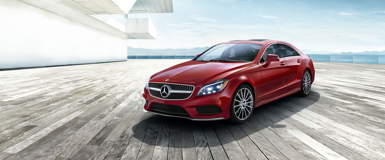 2015-CLS-CLASS-COUPE-HOMEPAGE-PRIMARY-D.jpg