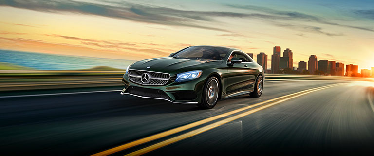 2015-S-CLASS-COUPE-HOMEPAGE-2-D.jpg