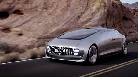 S-Class-Autonomous-Road-Trip.flv