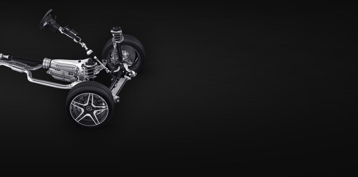 4-wheel-independent-suspension.jpg