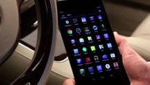 Mercedes Benz Thumb 2014SClass HotSpot 218x123@1x