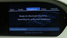 Bluetooth_NTG35_External.flv
