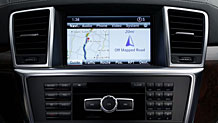 COMAND® Navigation Map Features (id=nLMx0dBM93M)