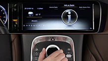 Radio Controls (id=5udpcZ6r74k)