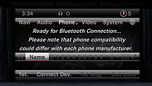Bluetooth Pairing (id=nfzpWwULcqo)
