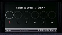Load/Eject Disc changer (DVD) (id=v1d8-ka8VyI)