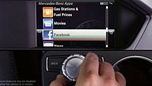 mbrace® app - Facebook (id=RRgfY4U_nvo)