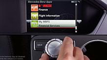 mbrace® app - My MBFS (id=AAq9aWgDIBM)