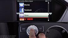 mbrace app® - News (id=lR3YsbVVXk0)