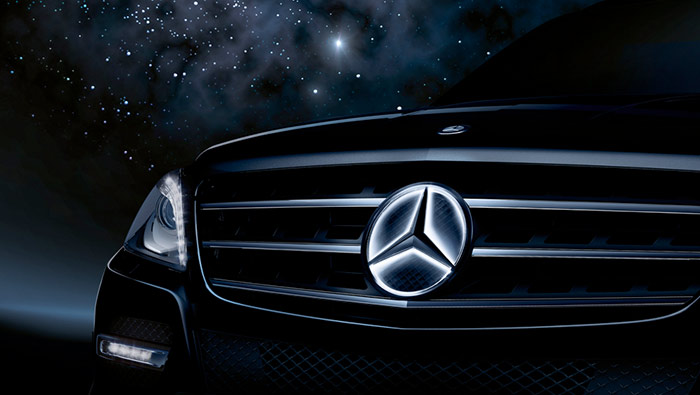 Owners support how to videos manuals and accesories for Mercedes benz lifestyle accessories