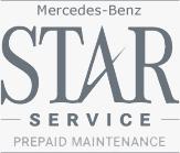 star-service-logo-final.png