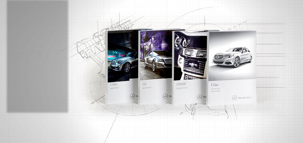Mercedes vito workshop manual pdf download for Mercedes benz w124 230e workshop manual