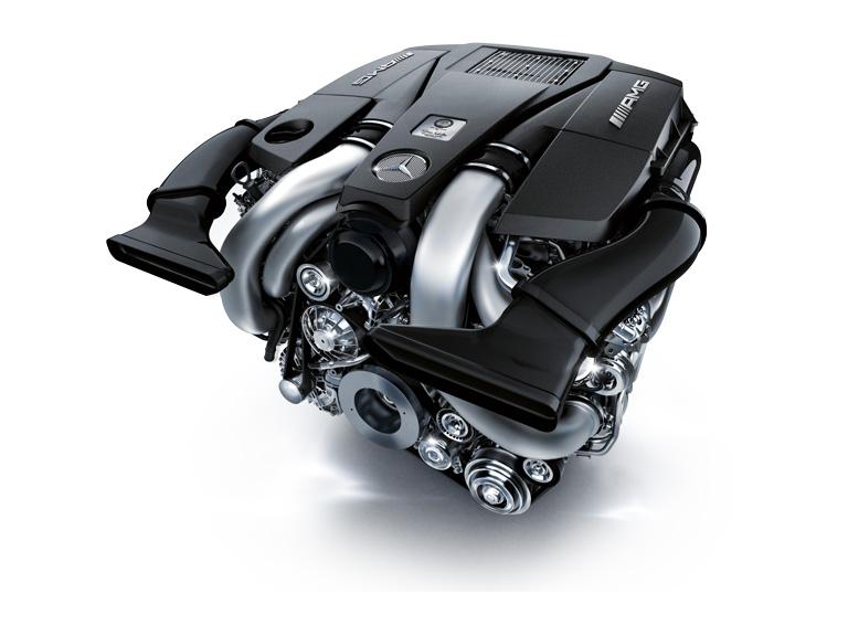 Genuine mercedes benz parts mercedes benz for Mercedes benz original parts