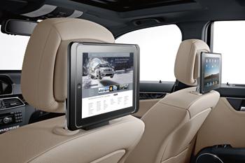 Mercedes Benz Parts Online >> Mercedes-Benz - Home of C, E, S, CLS, CL, SLK, SL, R, GLK ...