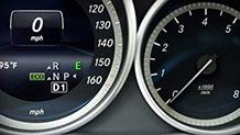 Mercedes Benz 10 TV ECO Start Stop