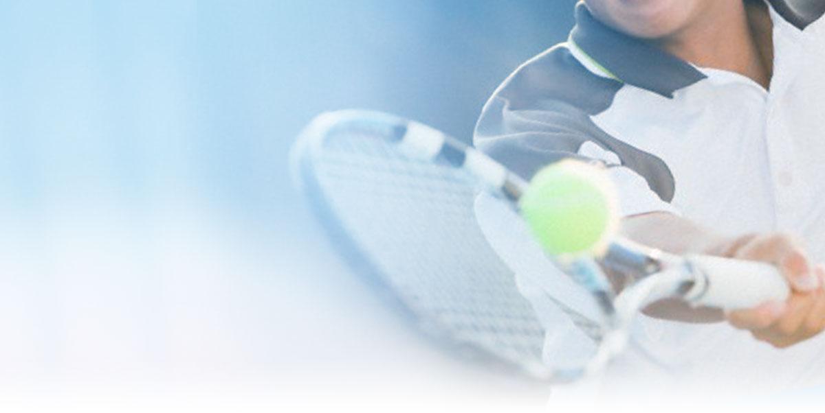 tennis_hero.jpg